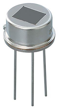 Pyro IR Sensor 4.6mV 3-pin TO-5