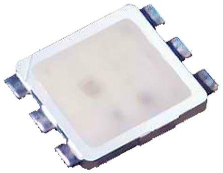 SMLVN6RGB1W1