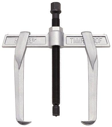 SKF TMMR60F Hand Bearing Puller, 68 (External) mm, 87 (Internal) mm capacity