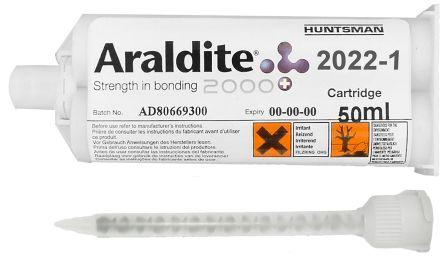 2022-1 50ml Araldite | Araldite Araldite 2022-1, 50 ml