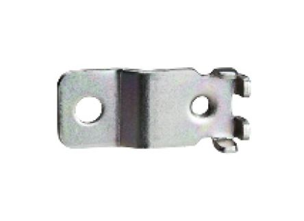 Mounting Bracket for use with Thalassa PLS Enclosure