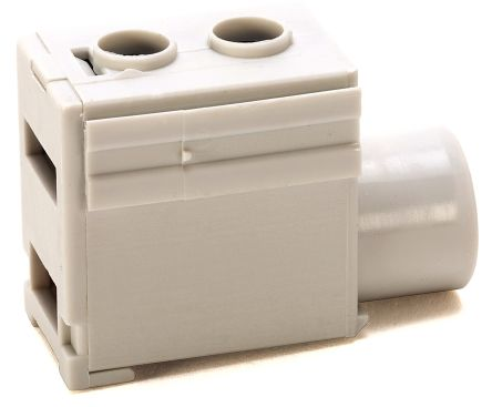 Busbar Protector for use with 1492-SP Bus Bar product photo