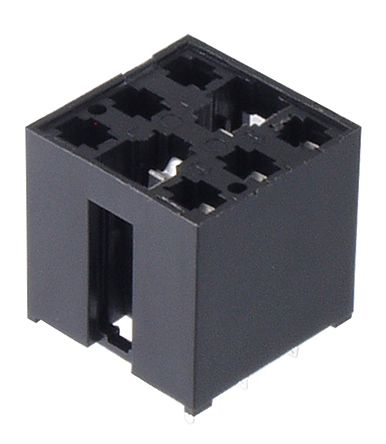 Push Button Adapter for use with LB Series