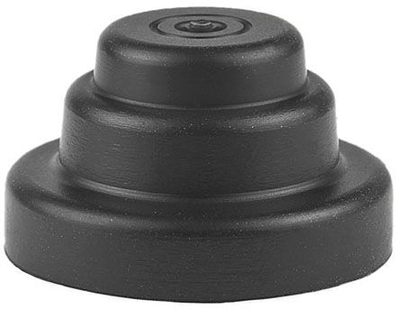 Push Button Boot, for use with MB Series Push Button Switches, SB Series Push Button Switches, WB Series Push Button