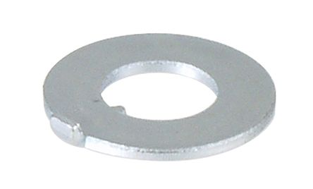 Push Button Anti Rotation Ring for use with D2 Series, DB Series, EB Series, M Series, MB20 Series, MB24 Series, MB25