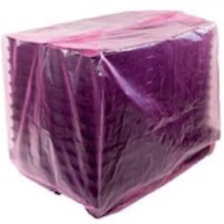 Plastic Cover 1.25m width product photo