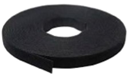ESD Strap 25.4mm width product photo