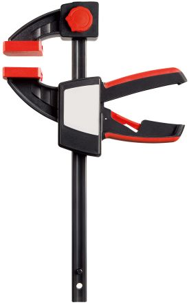 300mm x 80mm One Handed Clamp product photo