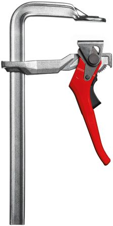 300mm x 140mm Lever Clamp product photo