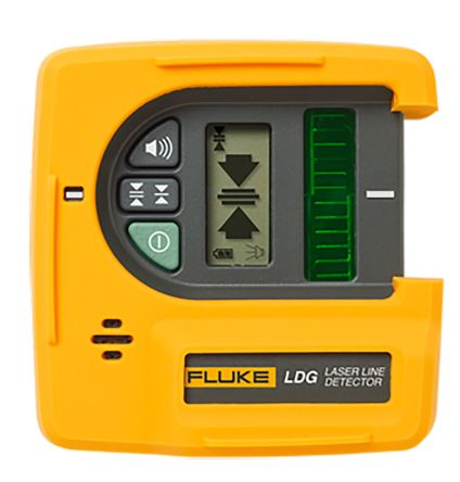 Fluke Laser Line Detector FLUKE-LDR Fluke 2-Line Laser Level