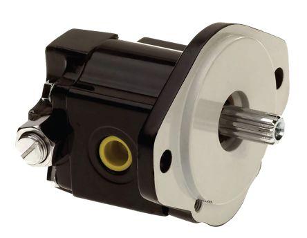 Hydraulic Gear Pump, 8cm3 product photo