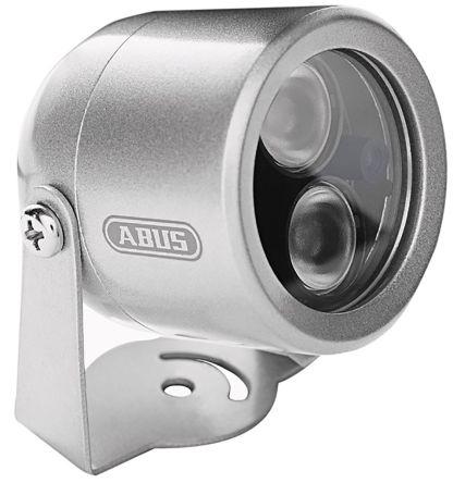 Abus TVAC71200, 90° Beam, 10 m Range, 12 V dc IP54, IP65