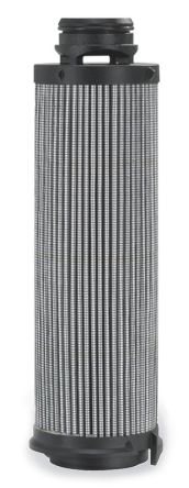 Parker Replacement Hydraulic Filter Element 944420Q, 10μm