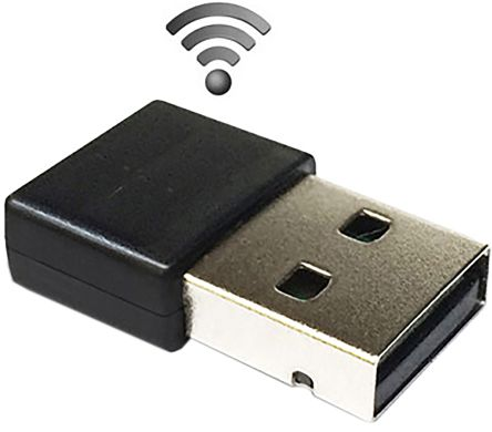 902402000 Data Logger Wireless Data Collector, For Use With DAS240 Data Logger product photo