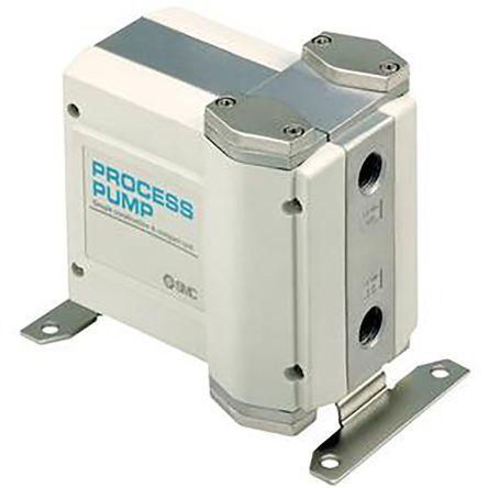 Process Diaphragm Pump 5 to 45 L/min