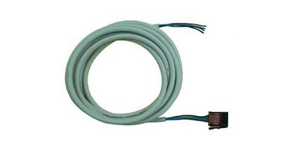 Power Cable for Ioniser product photo