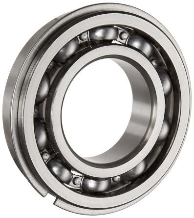 6312 Bearing Deep Groove 6312 Ball Bearings