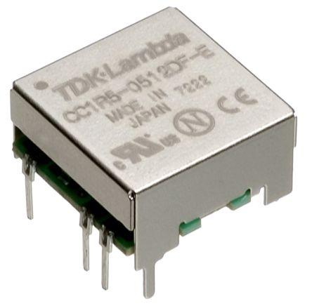 CC1R52405SFE