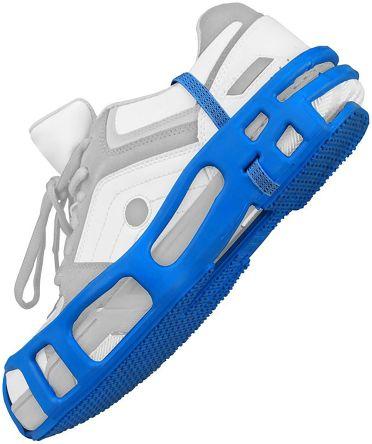 Foot Grounder Shoe Grounder product photo