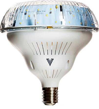 Venture Lighting LED High Bay Light Fitting, 100 W