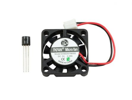 MODMYPI LTD MMP-0061 for use with Raspberry Pi