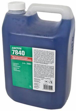 LOCTITE SF 7840 5L Loctite | Loctıte 5 L Biodegradable