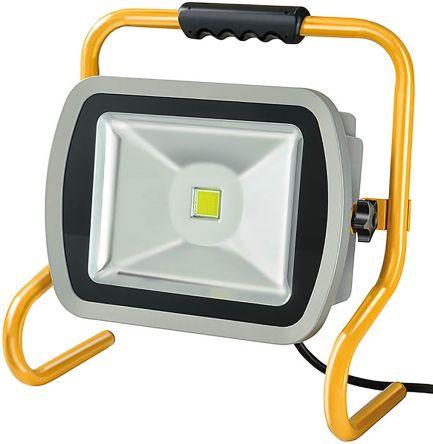 1671250823 LED Work Light, 80 W, 100 -> 250 V ac product photo