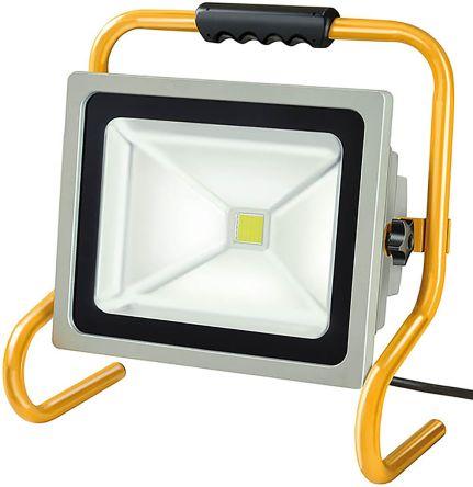 1671250523 LED Work Light, 50 W, 100 -> 250 V ac product photo