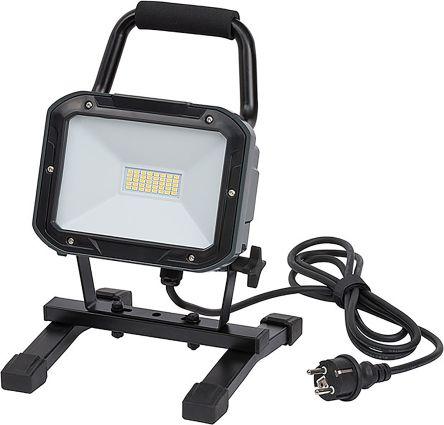 1673830 LED Work Light, 30 W, 220 -> 240 V ac product photo