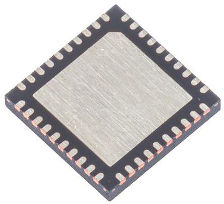 Wireless Power Transmitter (Qi) UQN040V