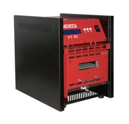 V900320