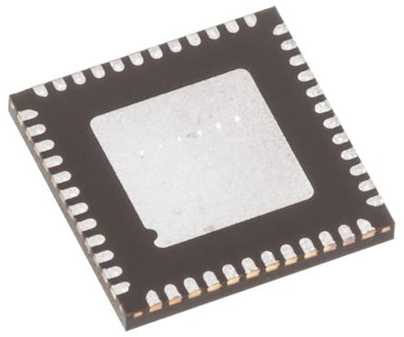 HMC7043LP7FE, Clock Buffer CML, CMOS, LVDS, LVPECL CML, CMOS, LVDS, LVPECL, 1-Input Maximum of 3.2 GHz, 48-Pin LFCSP