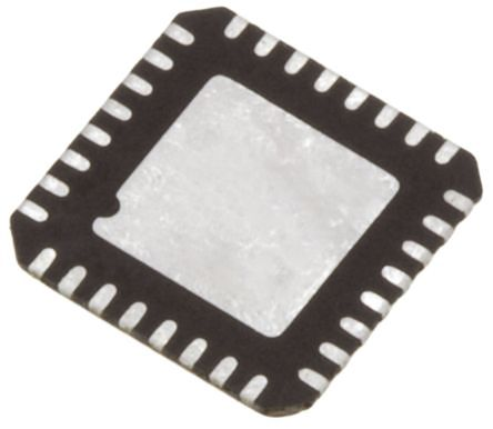 Analog Devices 9.65 → 10.41 GHz VCO, 32-Pin LFCSP HMC1163LP5E