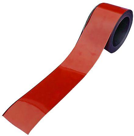 10m Magnetic Tape