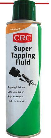 CRC Cutting Fluid 250 ml Aerosol