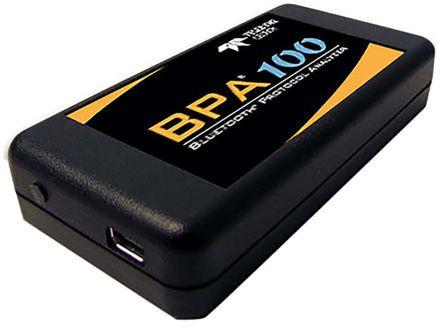 Teledyne LeCroy ComProbe BPA Bluetooth Low Energy Protocol Analyser Bluetooth
