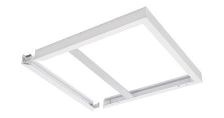 Ceiling Type Panel Lamp Light Bracket For Led Lamps