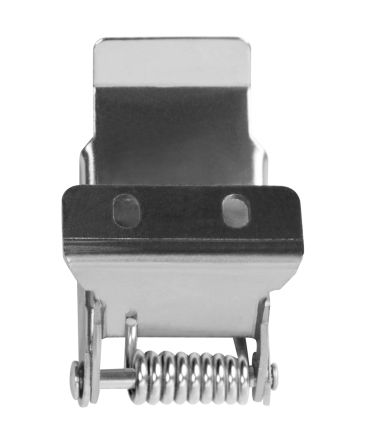 Clip Type Panel Lamp Light Clamp for LED Lamps