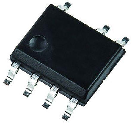 DiodesZetex ZXGD3112N7TC Ideal Diode Controller