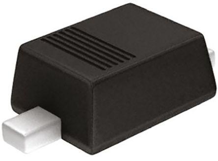 Diodes Inc 100V 250mA, Diode, 2-Pin SOD-323F 1N4148WSF-7
