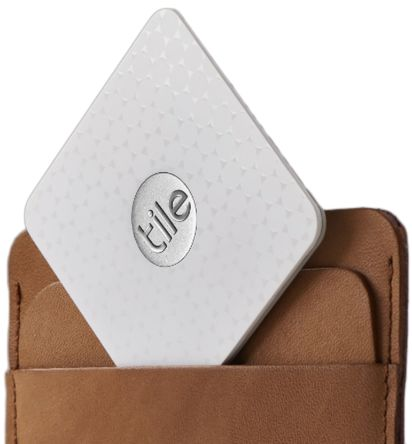 Tile Slim 4 Pack