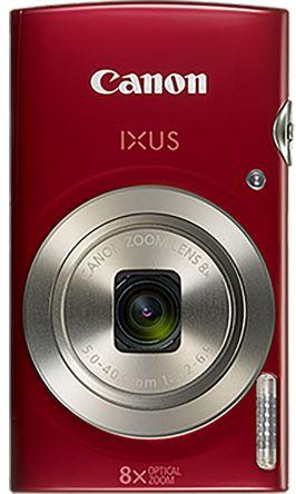 IXUS 185 Digital Camera product photo