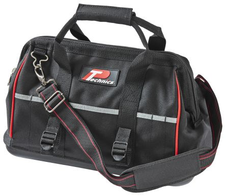 Buy 0 Tool Bags online from RS Components 2c1fc1bd43d4e