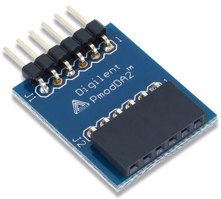 TMDS570LS31HDK | Texas Instruments Hercules CAN, Ethernet, USB