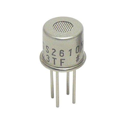 Gas sensor TGS2610-C00 LP gas