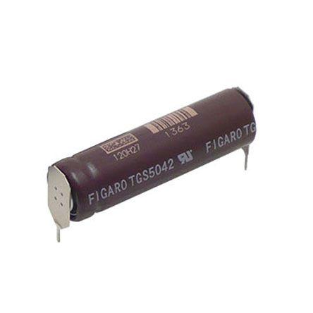 Gas sensor TGS5042-A00 Carbon monoxide