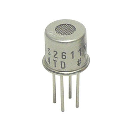 Gas sensor TGS2611-C00 Methane