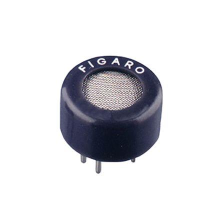 Gas sensor TGS813-A00 Combustible gases