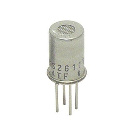 Gas sensor TGS2611-E00 Methane