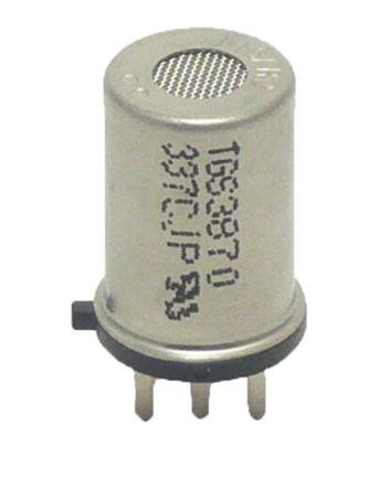 Gas sensor TGS3870-B00 Methane/ CO